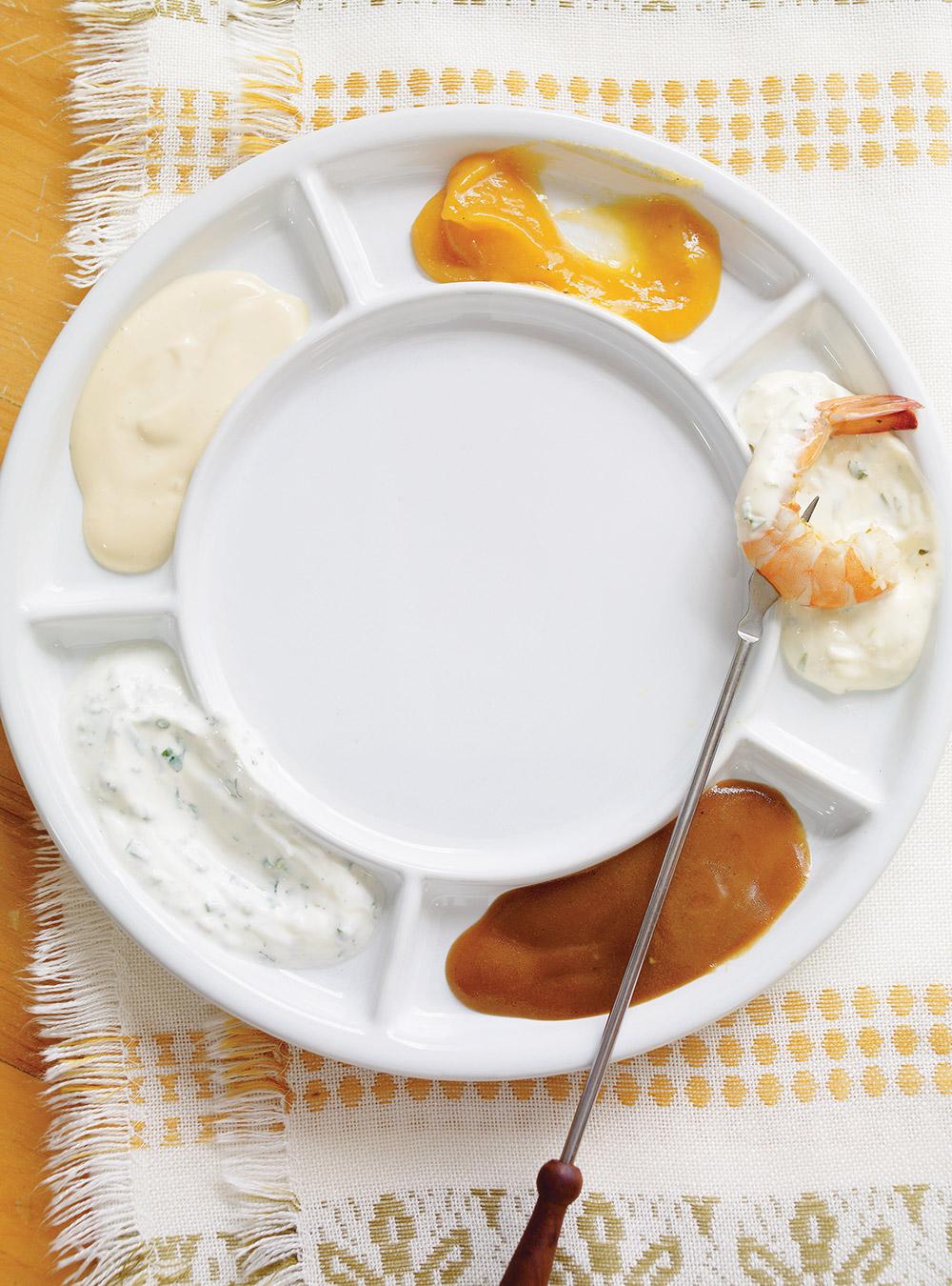 Sauce béarnaise   ricardo