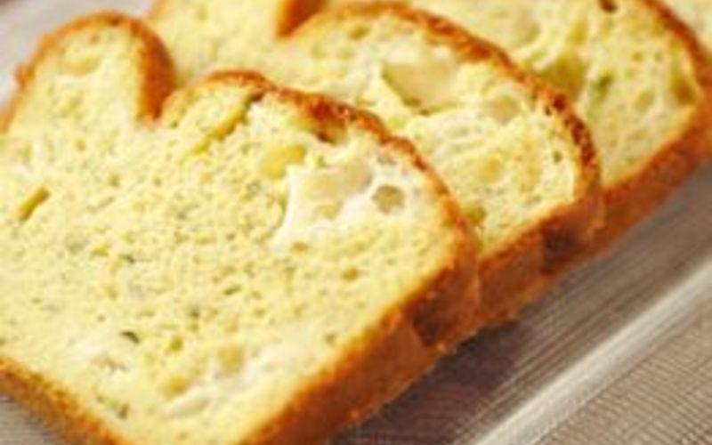 Appareil Pour Cake Sal Ef Bf Bd Beurre