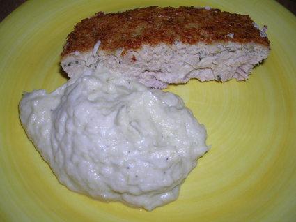 Recette flan au thon et coulis de poireaux (flan salé)