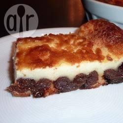 Recette far breton avec pruneaux – toutes les recettes allrecipes