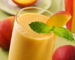 Recette smoothie relaxant