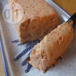Recette terrine de saumon – toutes les recettes allrecipes