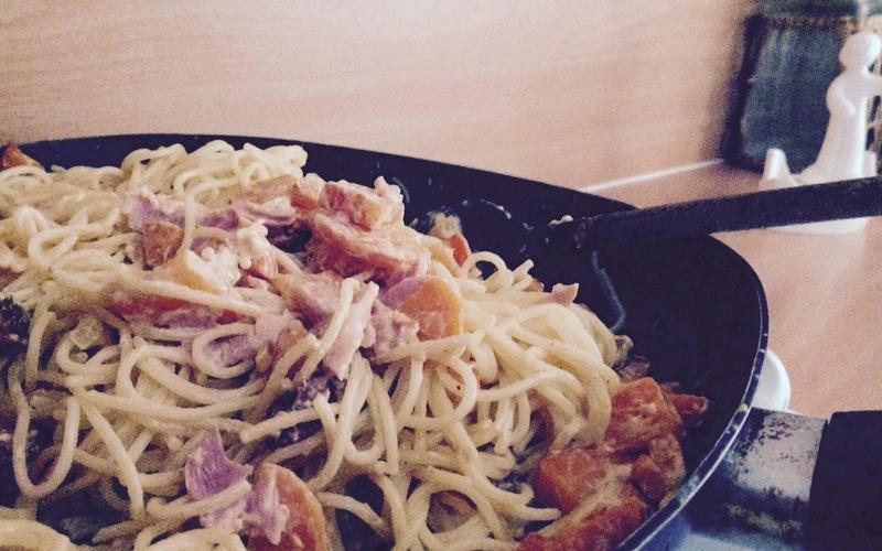 Alambres plat mexicain multiples possibilit s cuisine for Cuisine etudiant