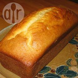 Recette gâteau au yaourt – toutes les recettes allrecipes