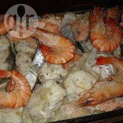 Recette choucroute de la mer – toutes les recettes allrecipes