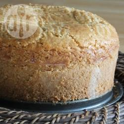 Recette gâteau basque – toutes les recettes allrecipes