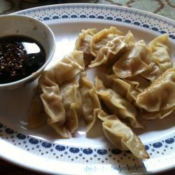 Recette gyoza – toutes les recettes allrecipes