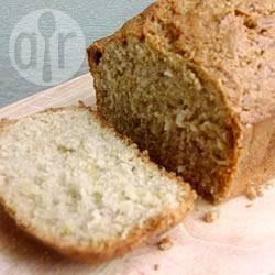 Recette cake à la courgette – toutes les recettes allrecipes