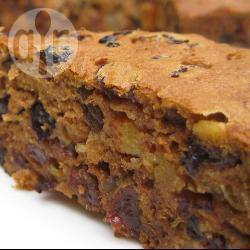 Recette cake aux fruits très facile – toutes les recettes allrecipes