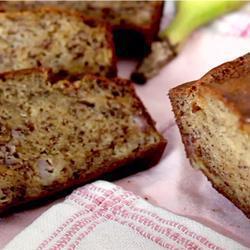 Recette the cake à la banane – toutes les recettes allrecipes