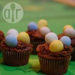 Recette muffins de pâques – toutes les recettes allrecipes