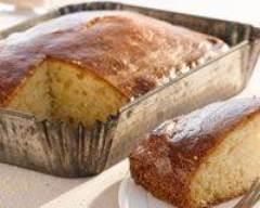 Recette gâteau yaourt de mémé