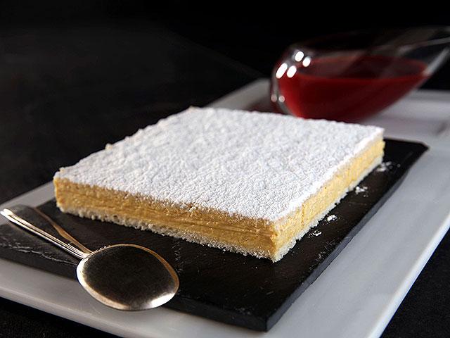 Desserts  les recettes  meilleurduchef.com
