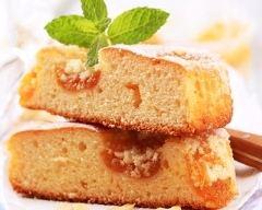 Gâteau express | cuisine az