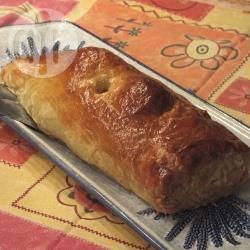 Recette pâté de pâques au canard – toutes les recettes allrecipes