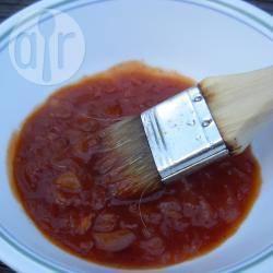 Recette sauce barbecue facile à l'américaine – toutes les recettes ...