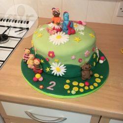 Recette sponge cake – toutes les recettes allrecipes