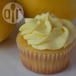 Recette nappage rapide au citron – toutes les recettes allrecipes