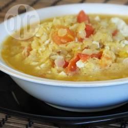 Recette lentilles au curry – toutes les recettes allrecipes
