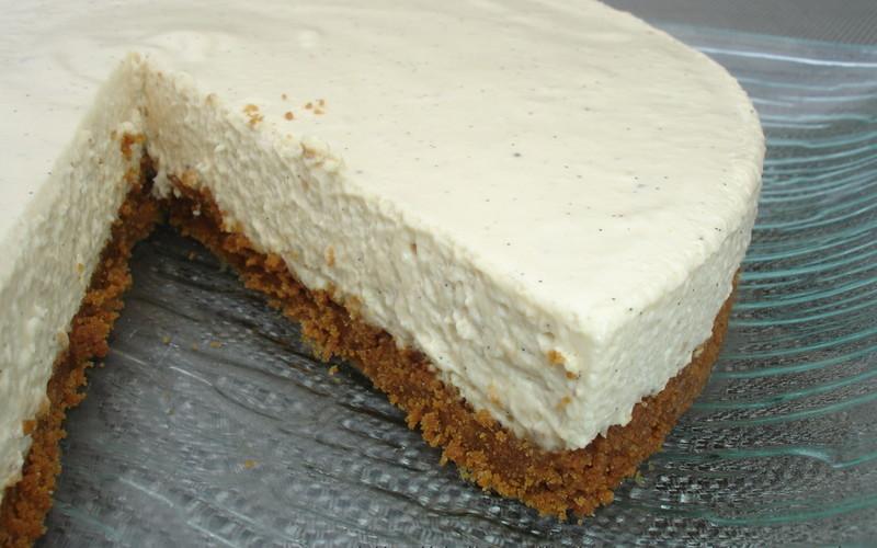 Recette Cake Sal Ef Bf Bd Simple