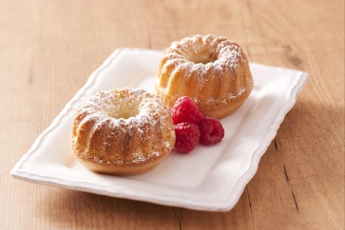 Recette De Cake Au Comt Ef Bf Bd Olives Et Jambon