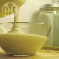Recette sauce de salade onctueuse – toutes les recettes allrecipes
