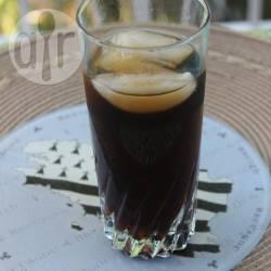Recette rhum coca breton – toutes les recettes allrecipes