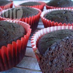 Recette cupcakes au chocolat et au curry – toutes les recettes ...