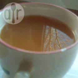 Recette cidre chaud épicé – toutes les recettes allrecipes