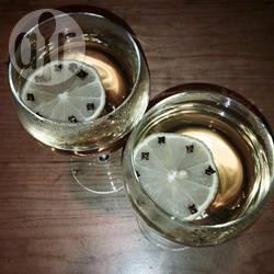 Recette whiskey irlandais chaud – toutes les recettes allrecipes