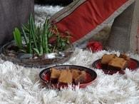Recette de gâteau ultra fondant au chocolat et crème de marrons
