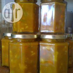 Recette conserves de piccalilli anglais – toutes les recettes ...