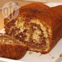 Recette cake marbré – toutes les recettes allrecipes