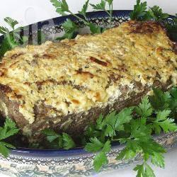 Recette pain de viande d'afrique du sud – toutes les recettes ...