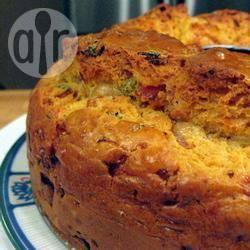 Recette cake au jambon et aux olives – toutes les recettes allrecipes