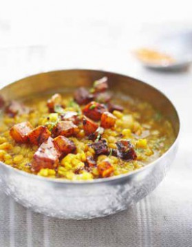 inde toutes les bases de la cuisine indienne pdf