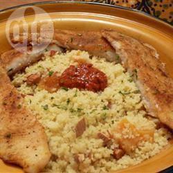 Recette couscous marocain original – toutes les recettes allrecipes
