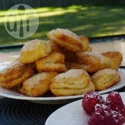 Recette biscuits à la ricotta – toutes les recettes allrecipes