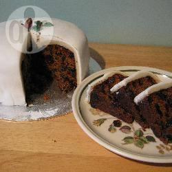 Recette pudding de noël – toutes les recettes allrecipes