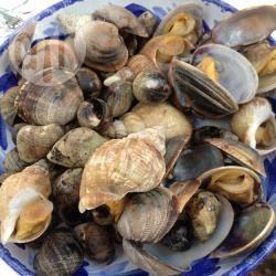 Recette mini plateau de fruits de mer – toutes les recettes allrecipes