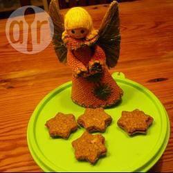 Recette biscuits au chocolat et au nutella – toutes les recettes ...