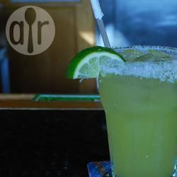 Recette cocktail margarita – toutes les recettes allrecipes