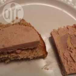 Recette pain d'épices pour foie gras – toutes les recettes allrecipes