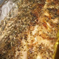 Recette travers de porc à la provençale – toutes les recettes ...