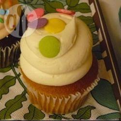Recette cupcakes et crème pâtissière à la vanille – toutes les ...