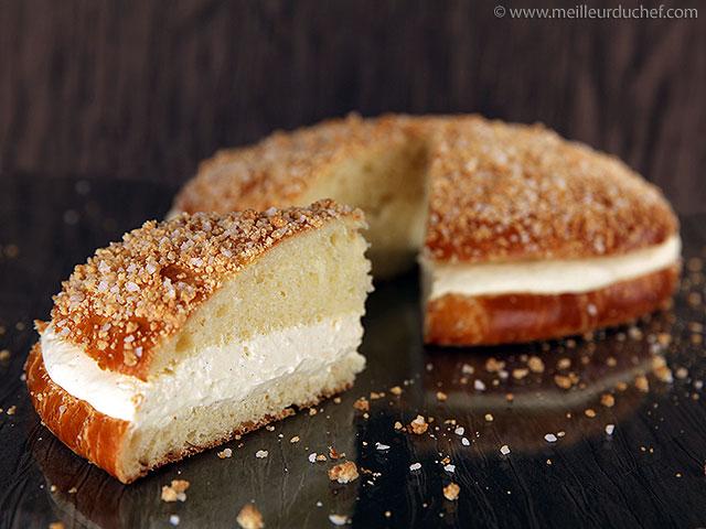 recette bavarois aux abricots gelatine et kirsch facile recette. Black Bedroom Furniture Sets. Home Design Ideas