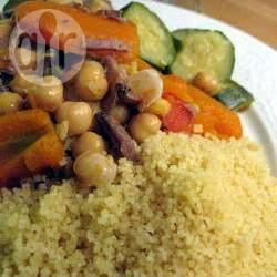 Recette couscous au mouton – toutes les recettes allrecipes