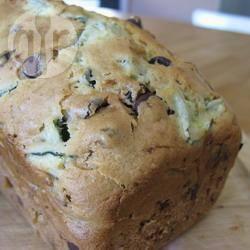 Recette cake aux légumes – toutes les recettes allrecipes