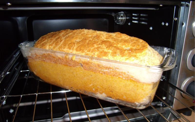 Recette Cake Sal Ef Bf Bd Allege