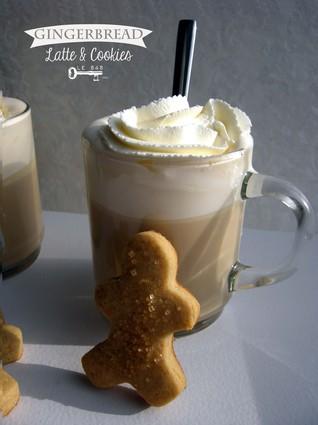 Recette Caramel Mou Caf Ef Bf Bd
